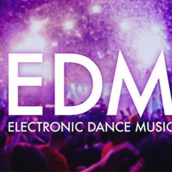 ประวัติความเป็นมาของ ดนตรีแนว Electronic house
